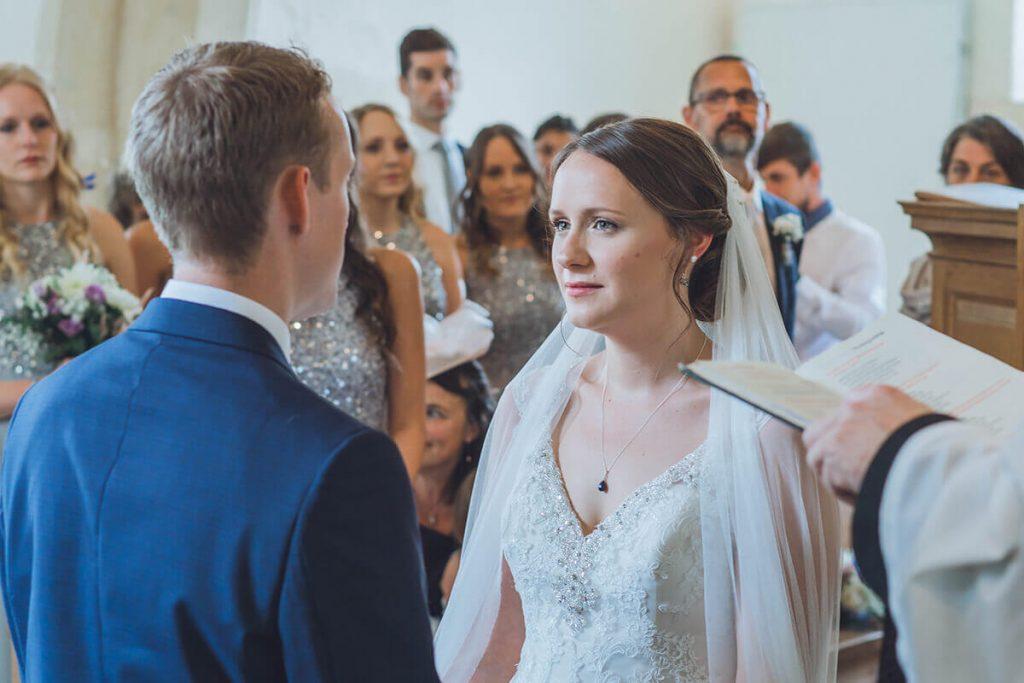 ceremony - wedding photographer wiltshire
